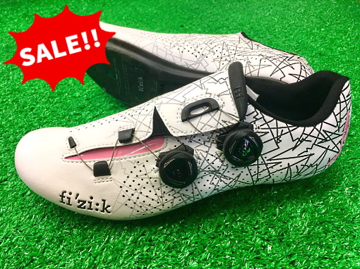 R1B 100 Giro Limited Edition BOA【特価】